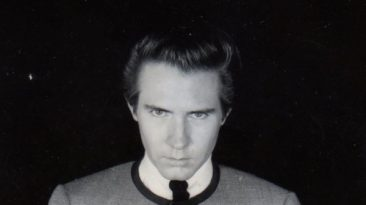 mysterious death of bobby fuller